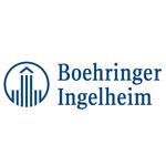 Boehringer-Inhelheim-inox-style