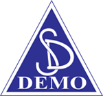 demo_s_a-inox-style
