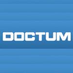 doctum-inox-style