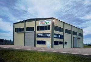 inoxstyle-factory