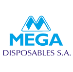 mega_disposables-inox-style