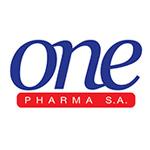 one-pharma