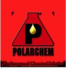 polarchem-inox-style
