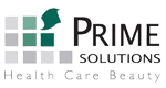prime-solutions-inox-style