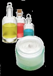 cosmetics_Chemistry-transparent