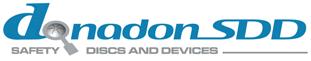 donadonSDD