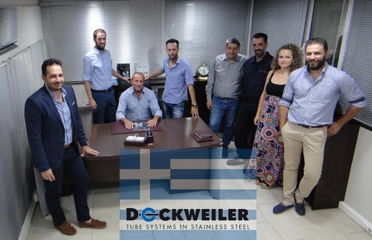 dockweiler-inoxstyle