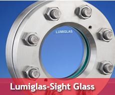 sight-glass-εξοπλισμος δοχειων papenmeier